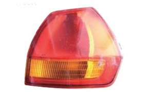 WINGROAD Y11'99 TAIL LAMP