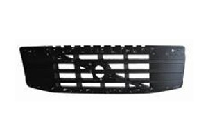 TRUCK FM16'08 GRILLE