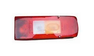 TRUCK FH/FM '02-'07 TAIL LAMP