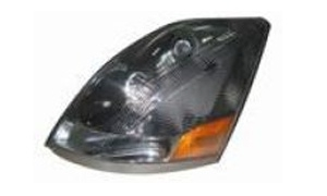 VNL42 HEAD LAMP