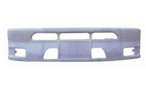 700 FRONT BUMPER(WIDE)