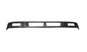 MAN F2000 LOW BUMPER