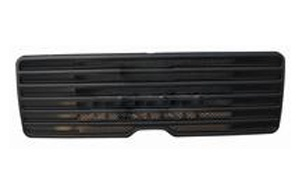 MAN F2000 GRILLE