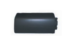 TGS EXTENSION MUDGUARD