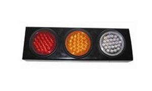 PREMIUM TAIL LAMP(LED)