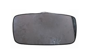105 XF MIRROR WITH HEATER
