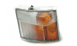 SCANIA 4 SERIES R/P TRUCK CORNER LAMP