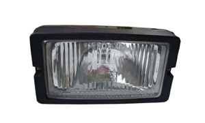 SCANIA 4 SERIES R/P TRUCK FOG LAMP