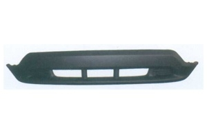 COMPASS'07- FRONT BUMPER(LOWER)