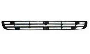 CWA/CDA/CKA 451 FRONT GRILLE