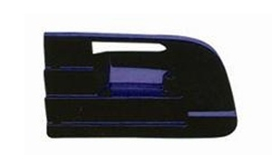 CWA/CDA/CKA 451 FRONT BUMPER GRILLE(SIDE)