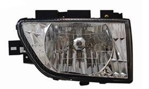 NS TRUCK HEAD LAMP