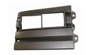 NS TRUCK FRONT LAMP CASE