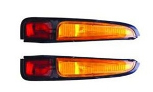 DAIHATSU MOVE(FAW JIAXING)'98 TAIL LAMP