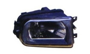 DAIHATSU MOVE(FAW JIAXING)'98 FOG LAMP