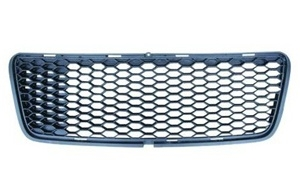 SWIFT'11 FRONT BUMPER GRILLE