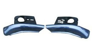 SWIFT'11 FRONT BUMPER GUARD BOARD