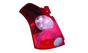 SWIFT'11 TAIL LAMP