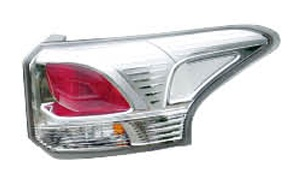 OUTLANDER '13 TAIL LAMP(OUTER)