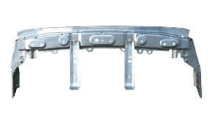 OUTLANDER '13 FRONT BUMPER SUPPORT