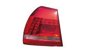 PASSAT(USA)'10 B7 TAIL LAMP