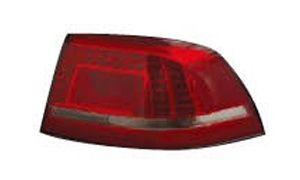 PASSAT(EURO) '10 B7L TAIL LAMP