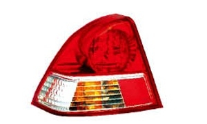 CIVIC '03 TAIL LAMP