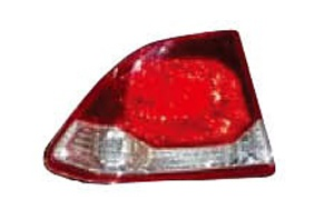 CIVIC '05 TAIL LAMP LED