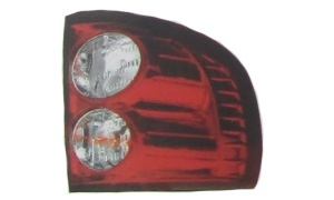 HAVAL ZHIZUN  H5'11 TAIL LAMP