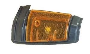 PICK-UP 720 '83-'85 CORNER LAMP