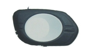 H6 SUV FOG LAMP COVER