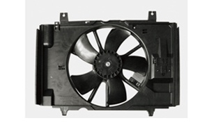 SYLPHY RADIATOR FAN(2.0)