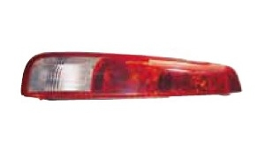 X-TRAIL'01-'07 TAIL LAMP