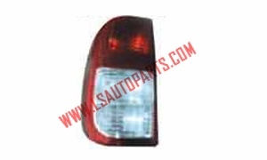 SAVEIRO G3/G2 TAIL LAMP(WHITE)