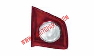 FOX'06 TAIL LAMP(INNER/WHITE)