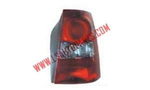 PARATI G4 TAIL LAMP(GREY)