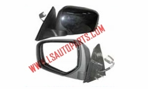 L200'05 ELECTRIC SIDE MIRROR(5LINES)