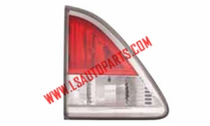 BT50'12 TAIL LAMP