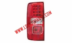 S10'11 TAIL LAMP(LED)