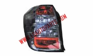 COBALT'12 TAIL LAMP GREY
