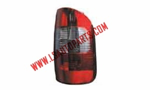 S10'04-'07 TAIL LAMP GREY