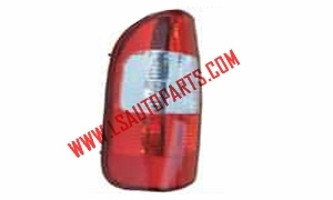 S10'04-'07 TAIL LAMP WHITE