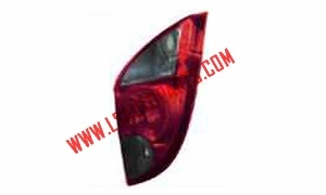 CELTA'06 TAIL LAMP GREY