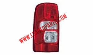 S10'11 TAIL LAMP