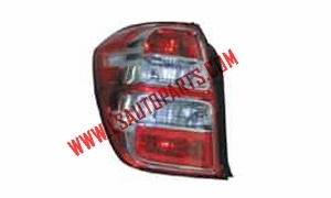 COBALT'12 TAIL LAMP WHITE
