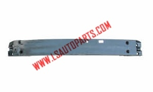 ROEWE 750 FRONT BUMPER FRAME