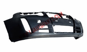 ROEWE 750 FRONT BUMPER(BIG GRILLE)