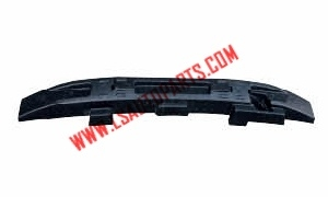 ROEWE 350'12 ABSORBER OF FRONT BUMPER