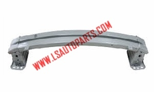 ROEWE 550'13 FRONT BUMPER FRAME
