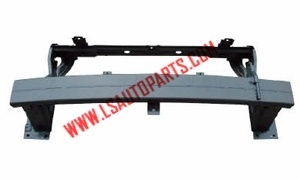 ROEWE 350'10 FRONT BUMPER FRAME